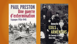 Page Histoire Collection contemporaines img